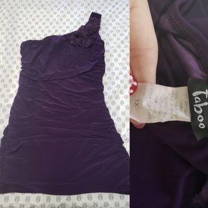 Club Dress!!